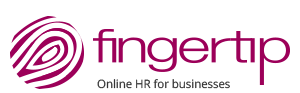 fingertip hr solutions logo